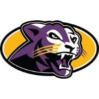 Ellsworth CC-Football