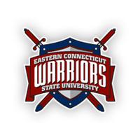 Tier 1 Elite Lacrosse, LLC