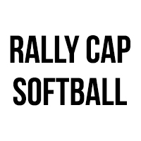 Rally Cap Softball Camps
