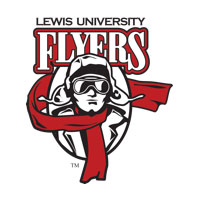 Lewis University - Men's Lacrosse Camps
