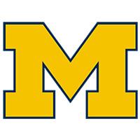 Michigan Sports Camps - Men's Soccer