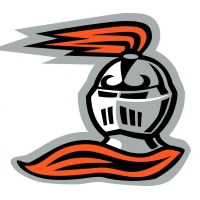 Heidelberg University - Men's Basketball