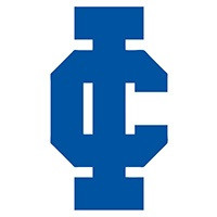 Illinois College Volleyball