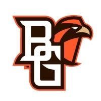 BGSU Women's Basketball Camps