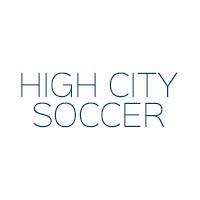 Bantam Soccer School