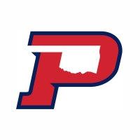 Oklahoma Panhandle State Univ - Baseball