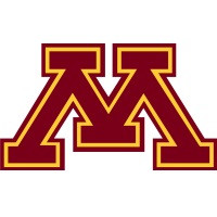 University of Minnesota - Baseball