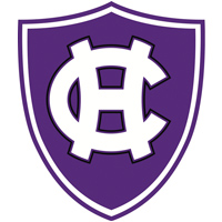 Holy Cross Mens Basketball