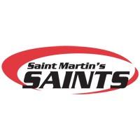 Saint Martin's Univ Volleyball Camps