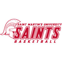 Saint Martin's Univ Men's Basketball