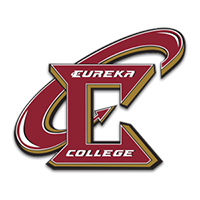 Eureka College - Men's Basketball