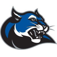 Culver-Stockton College - Basketball
