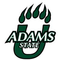 Adams State Men's Soccer
