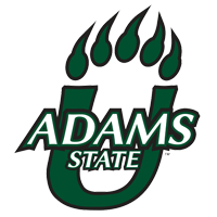 Adams State Women's Basketball