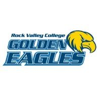 Rock Valley College Baseball