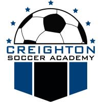 Creighton Men's Soccer Academy