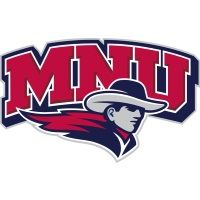 MidAmerica Nazarene University - Football