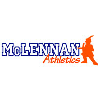 McLennan CC-Softball