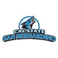 San Bernardino State Women's Soccer