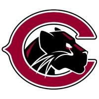 Panther Elite Camps at Chapman University