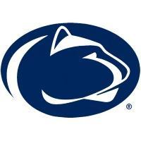 Penn State Brandywine Womens soccer