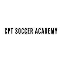 CPT Soccer Academy