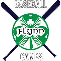 Flynn Baseball Camps
