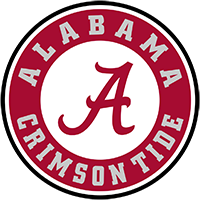 Alabama Men's Basketball