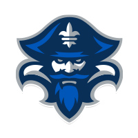 University of New Orleans - Men's Basketball