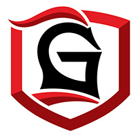 Grace College - Volleyball