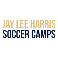 South Carolina Beaufort Soccer Camps