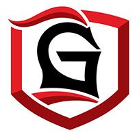 Grace College - Girls Basketball