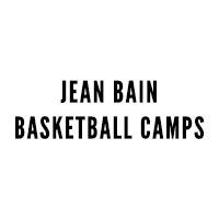 Jean Bain Basketball Camps