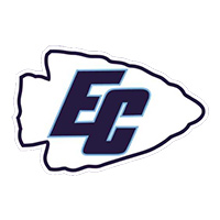 El Camino College Volleyball Camps