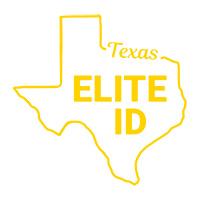 Texas Elite ID College Soccer Combine