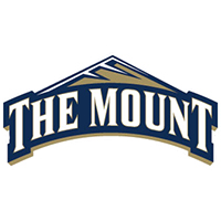 Mount St. Mary's University-Soccer