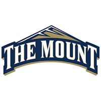 Mount St. Mary's University- Women's Soccer