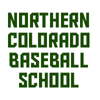 Northern Colorado Baseball Academy