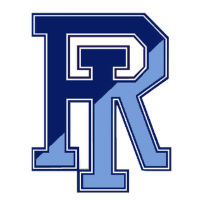 University of Rhode Island Softball