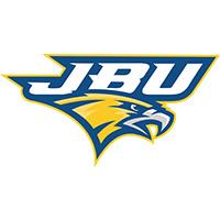 John Brown University - Lady Golden Eagles Soccer Camps