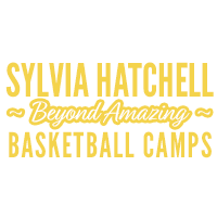 Sylvia Hatchell's Basketball Camp