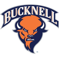 Bucknell University - Women's Basketball