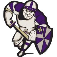 Albion College - Softball