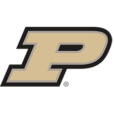 Purdue Women's Basketball