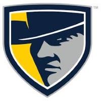 Regis University-Baseball