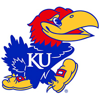 University of Kansas - Men's Basketball