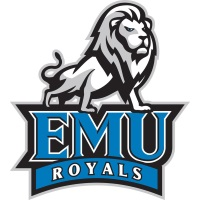 Eastern Mennonite Univ. - Baseball