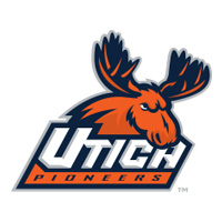 Utica College - Volleyball