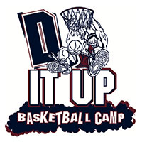 D it Up Basketball Camps