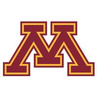 Minnesota Soccer Camps
